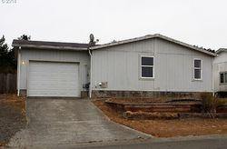 Stillwater Dr - Coos Bay, OR Home for Sale - #28846750