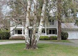 S Helena St - Foreclosure In Spokane, WA