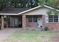 Utah St - Foreclosure In Jackson, MS