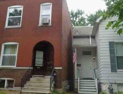 Alberta St - Foreclosure In Saint Louis, MO