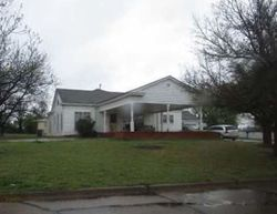 Nw Dearborn Ave - Foreclosure In Lawton, OK