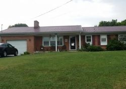 Belmont Dr - Foreclosure In Bristol, TN