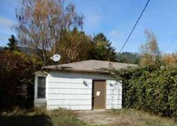 Irving Dr - Foreclosure In Myrtle Creek, OR