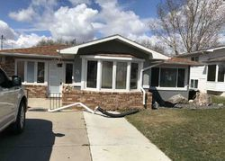 21st St Nw - Foreclosure In Minot, ND
