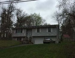 Yale Ave - Foreclosure In Wallingford, CT