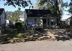 S 20th St - Foreclosure In West Memphis, AR