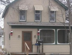 N Mill St - Foreclosure In Fergus Falls, MN