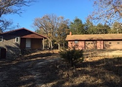 Brace Hill Rd - Foreclosure In Kissee Mills, MO