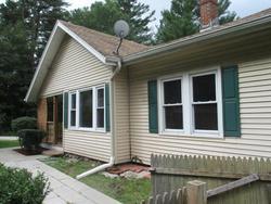 Southbridge Rd - Foreclosure In Charlton, MA