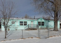 20th Ave S - Foreclosure In Great Falls, MT