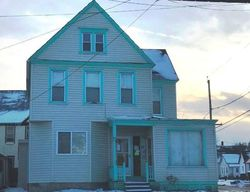Rutger St - Foreclosure In Utica, NY