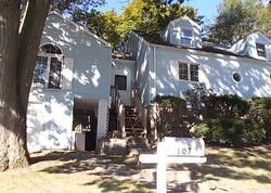 Glenbrook Rd - Foreclosure In Bridgeport, CT