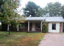 Cherokee Dr - Foreclosure In Horn Lake, MS