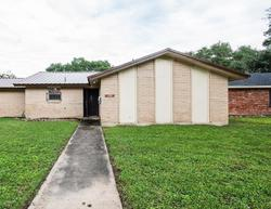 Lincoln St - Foreclosure In Alice, TX