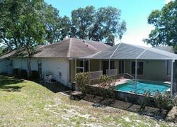 Lawrence St - Foreclosure In Spring Hill, FL
