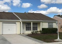 Blackwood Ln - Foreclosure In Lake Worth, FL