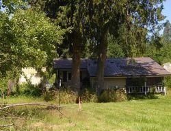 Old Camp Ln Se