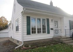 Edwards St - Foreclosure In Delavan, WI