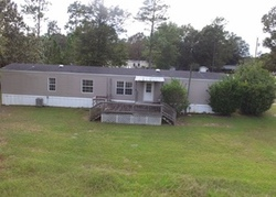 Andre Dr - Foreclosure In Saucier, MS