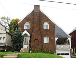 Dalewood St - Foreclosure In Pittsburgh, PA