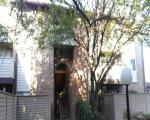 Club House Rd Apt 304 - Foreclosure In Montgomery Village, MD