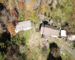 Pinecrest Ln - Foreclosure In Lynchburg, VA