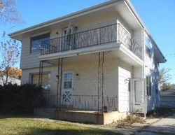 N 60th St # 10 - Foreclosure In Milwaukee, WI