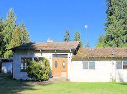 187th Ave E - Foreclosure In Bonney Lake, WA