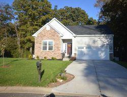 Cumbria St - Gordonsville, VA Home for Sale - #28850538
