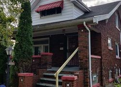 Revere Ave - Foreclosure In Cleveland, OH