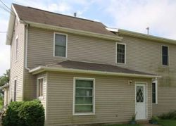 E South St - Foreclosure In Catawba, OH
