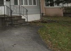 2nd Ave S - Foreclosure In Fargo, ND