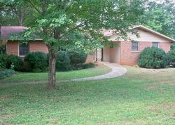 11th Street Ct Nw - Foreclosure In Hickory, NC