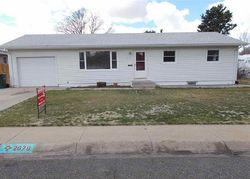 Alvarado Rd - Foreclosure In Sidney, NE
