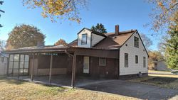 8th Ave E - Foreclosure In Kalispell, MT