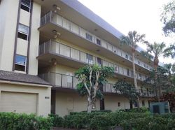 Nw 47th Ter Apt 108 - Foreclosure In Fort Lauderdale, FL