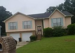 Grand Blvd - Foreclosure In Birmingham, AL