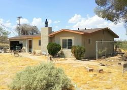 Us Highway 18 - Foreclosure In Apple Valley, CA