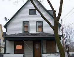 N 32nd St - Foreclosure In Milwaukee, WI