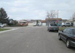 Buena Vista St - Foreclosure In Evansville, WY