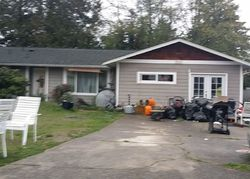 Corfu Blvd Ne - Foreclosure In Bremerton, WA
