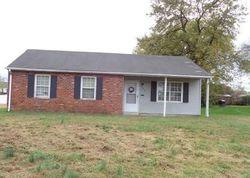 Reilly St - Foreclosure In Richmond, VA