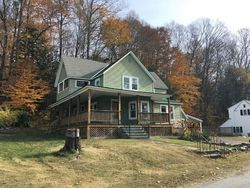 Commonwealth Ave - Foreclosure In Springfield, VT