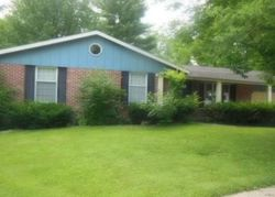 Saille Ct - Foreclosure In Florissant, MO