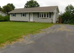 Maureen Dr - Foreclosure In Middletown, NY