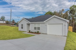Apple Dr