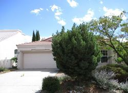 Calle Suenos Se - Foreclosure In Rio Rancho, NM