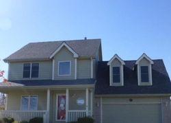 S 35th St - Foreclosure In Bellevue, NE