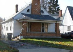 W Hillcrest Ave - Foreclosure In Dayton, OH