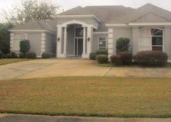 Summerhill Dr - Foreclosure In Montgomery, AL